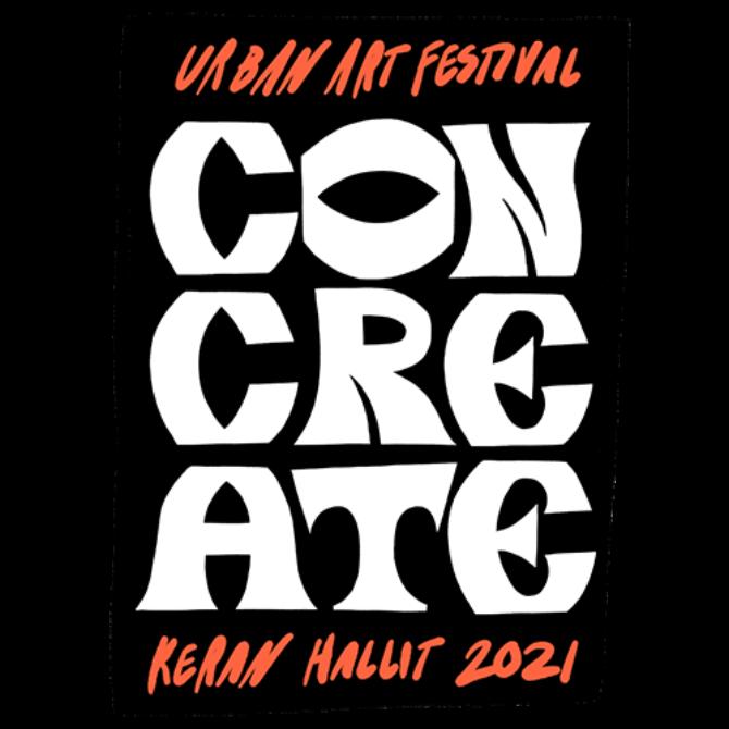 concreate_2021_Square_black_transparent_pieni